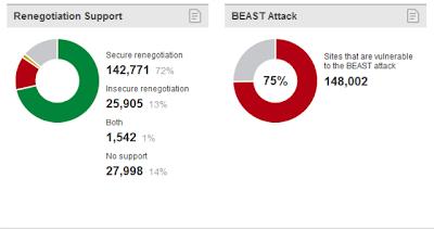 90%25+SSL+sites+vulnerable+to+the+BEAST+SSL+attack